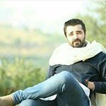 "129 Likes, 1 Comments - Hamza A. Abbasi Fanclub (@hamzaaliabbasi_fc) on Instagram: ""💯💯😍😍🔥🔥 . . . #hamzaaliabbasi #mannmayal #grey #handsome #hot #cute #sadi"""