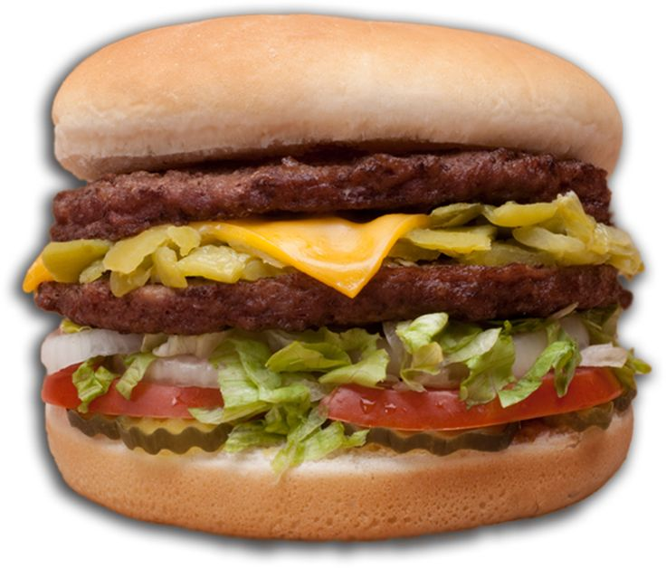 Best Fast Food In Las Cruces