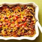 www.designs-by-diana.com www.stylishmedicalid.com Delicious Diabetic Casserole Recipes | Diabetic Living Online Casseroles are one-dish wonders that are easy to make and can be full of nutritious food combinations, like the ones in this best-ever diabetic casserole recipe collection.