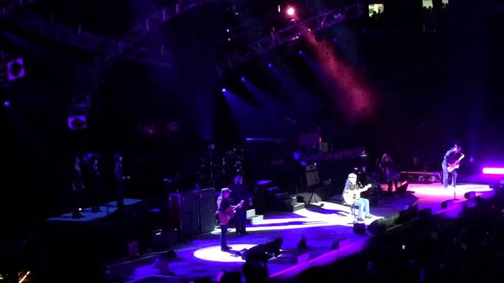 2014,#70er,#80er,Albany,#Band,#Bob,#bob #seger,bullet,#Center,Dillingen,#live,Moves,#new,#night,#Rock Musik,#seger,silver,#Sound,Times,Union,#York #Bob #Seger – #Night Moves. #Live in Albany #NY 12/2/2014 - http://sound.saar.city/?p=35134