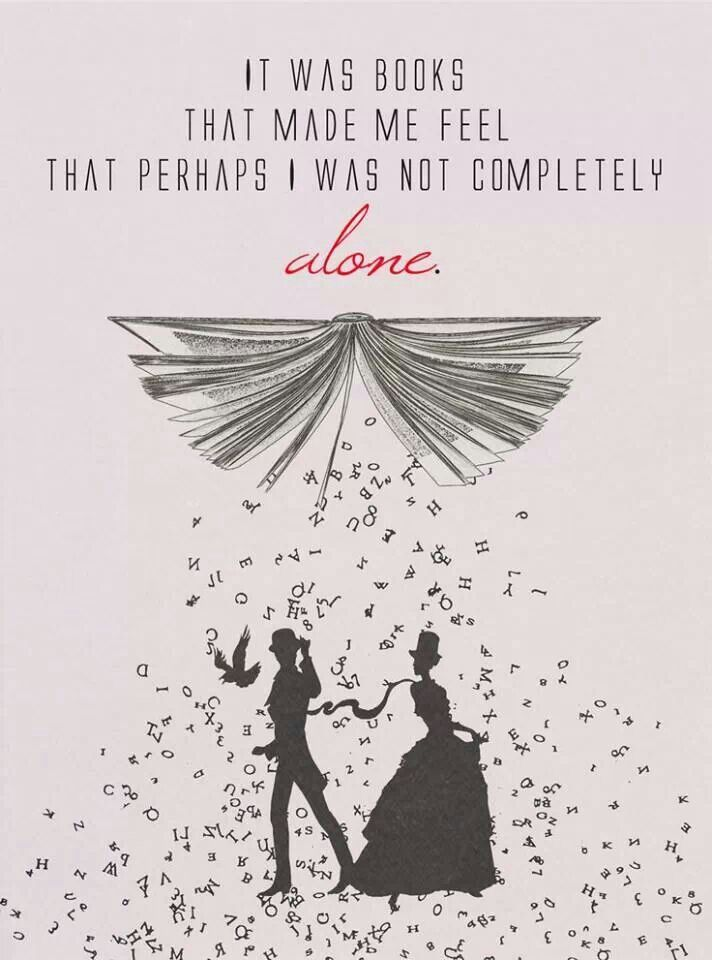 Book Princesses are never alone!!     Aline ♥