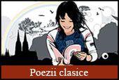Cantec de primavara - Stefan Octavian Iosif