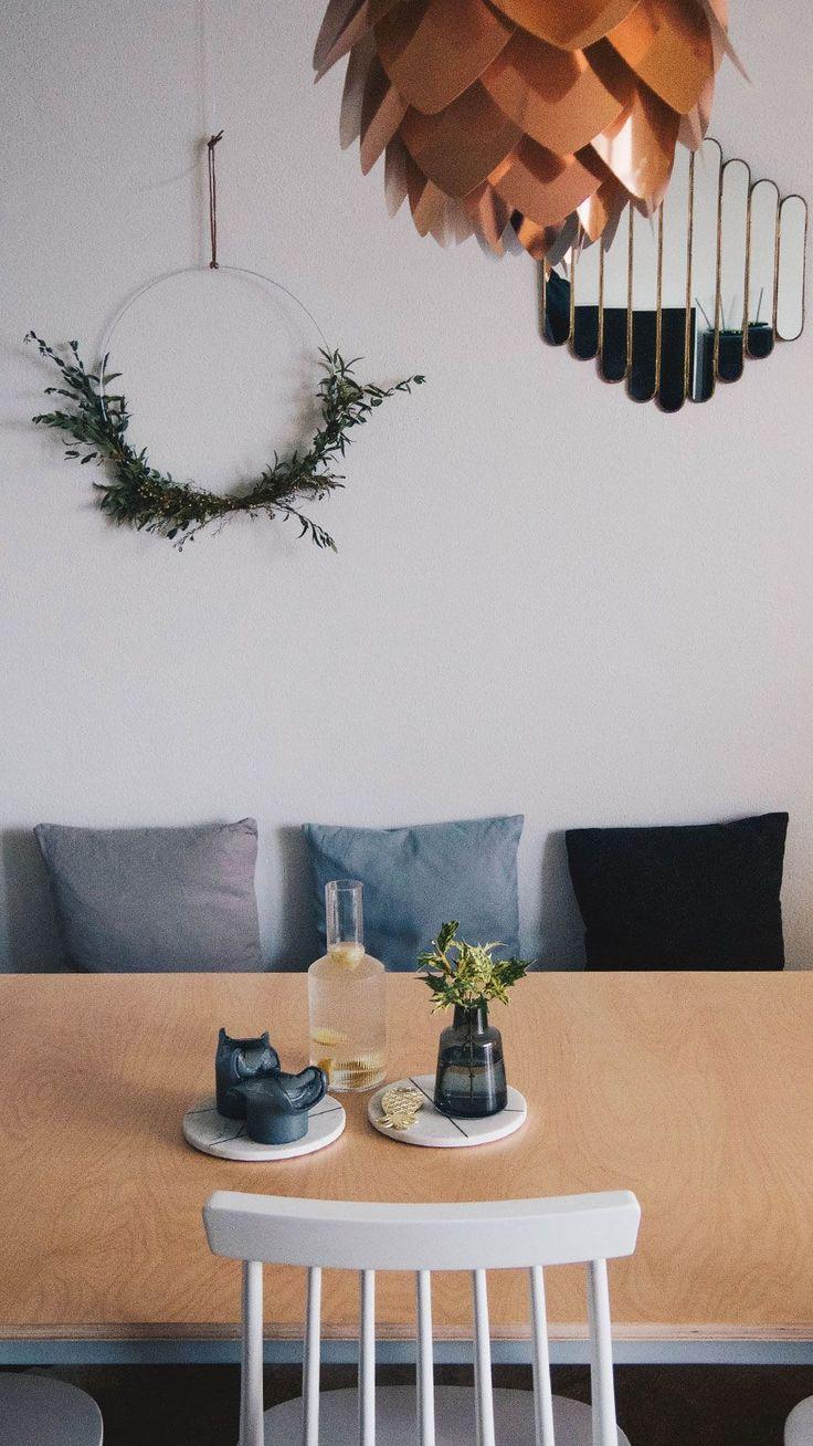 676 best Lamp Esstisch images on Pinterest | Baking center, Berlin ...