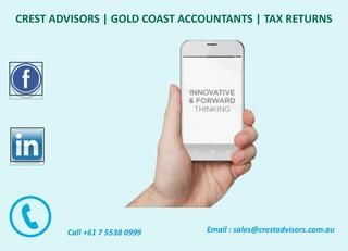 Succession & Estate Planning  Estate planning is a process of arranging your affairs for a smooth transfer of your assets to your beneficiaries. The planning process aims to eliminate any uncertainty about the administration of your estate and maximises the value by reducing taxes and other expenses. http://crestadvisors.com.au/crest-accounting/succession-estate-planning/