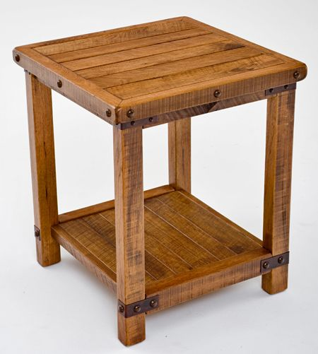 1000 images about barnwood plant stands on pinterest