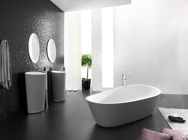 1000 id es sur le th me salle de bains pour chien sur. Black Bedroom Furniture Sets. Home Design Ideas