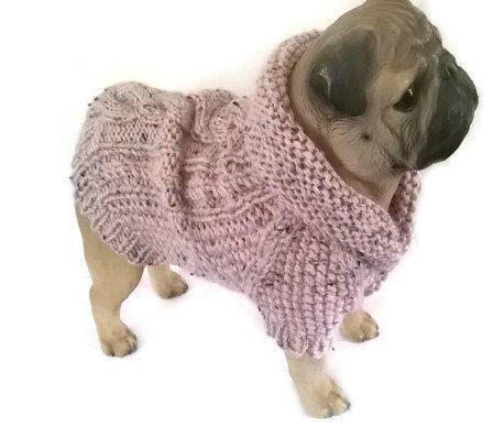 Best 25+ Dog jumpers ideas on Pinterest