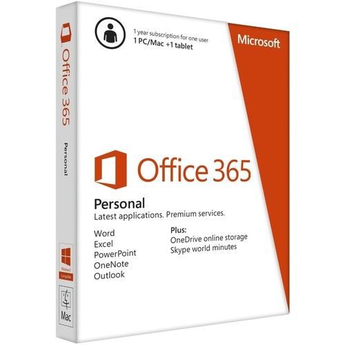 1000+ ideas about Ms Office 365 on Pinterest | Microsoft, Office ...
