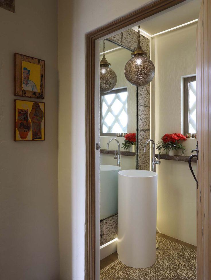 507 Best Nicaragua Hotel Images On Pinterest Homes