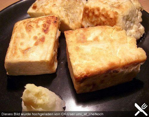 Die besten 25+ Tofu Rezepte Chefkoch Ideen auf Pinterest Tofu - chefkoch schnelle küche
