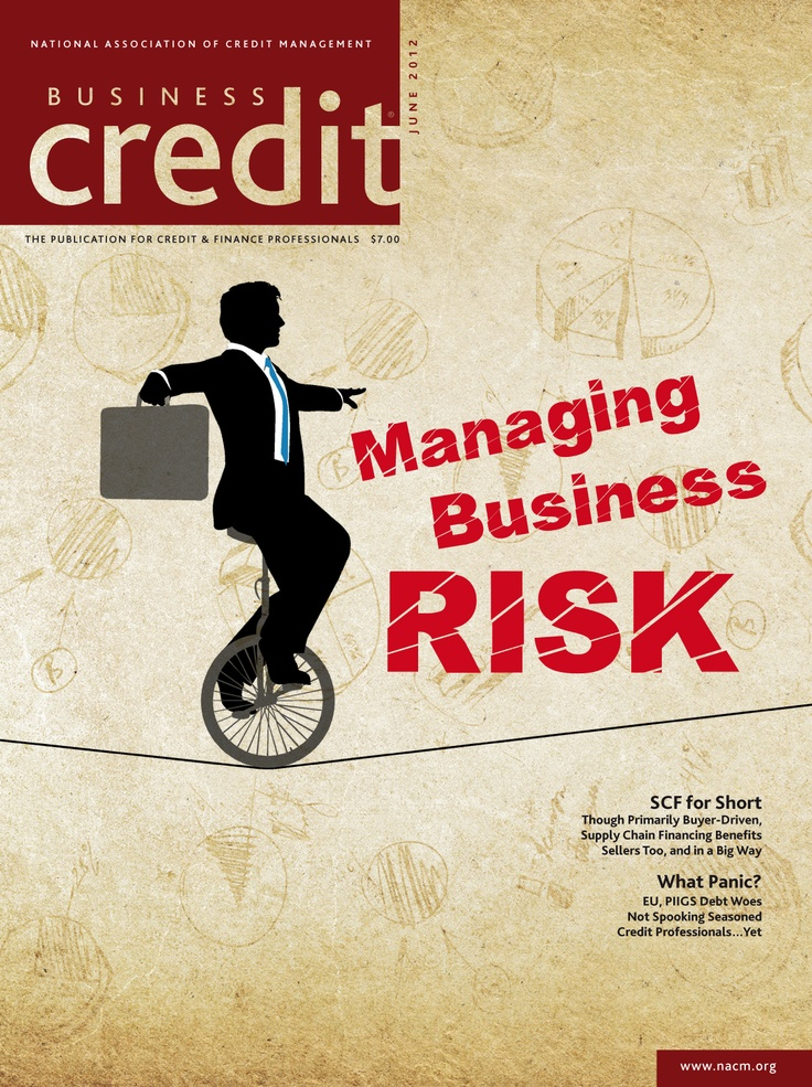 risk managment Risk management the office of risk management is committed to protecting the university's human, physical and financial assets through: prevention of adverse incidents through training, education, and inspection.