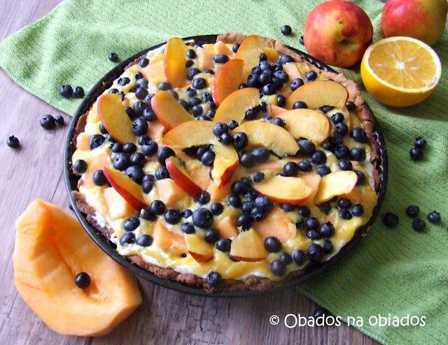 http://www.obados-na-obiados.com/2013/08/migdaowa-tarta-z-orange-curd-i-owocami.html