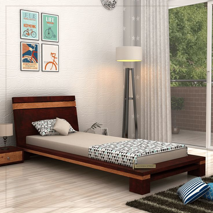 buy all ambra india in online bed beds single zoom