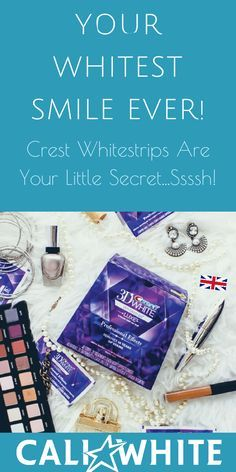 Learn The Secret That Celebrities Use To Get That Hollywood Smile http://caliwhite.co.uk/pages/crest-whitestrips-review-pinterest-discount  This is the best way to whiten your teeth fast