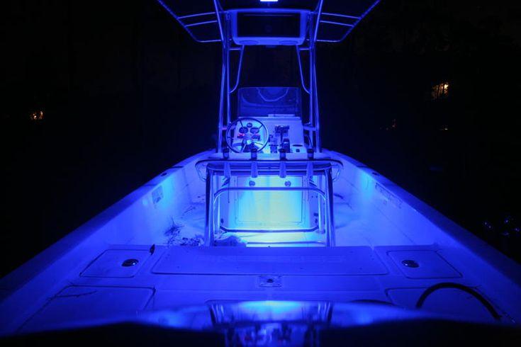 Effective Marine Led Lights