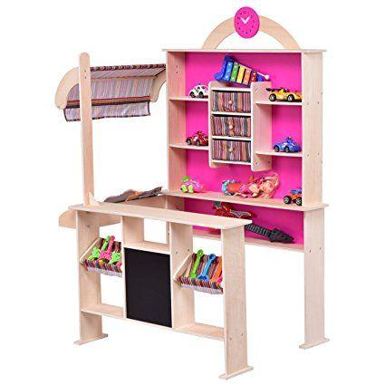 78 besten geschenkidee kaufladen bilder auf pinterest babys bettdecke und eis. Black Bedroom Furniture Sets. Home Design Ideas