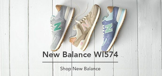 Office Shoes online shoe shop, presenting all the latest high street fashion footwear trends- free delivery.