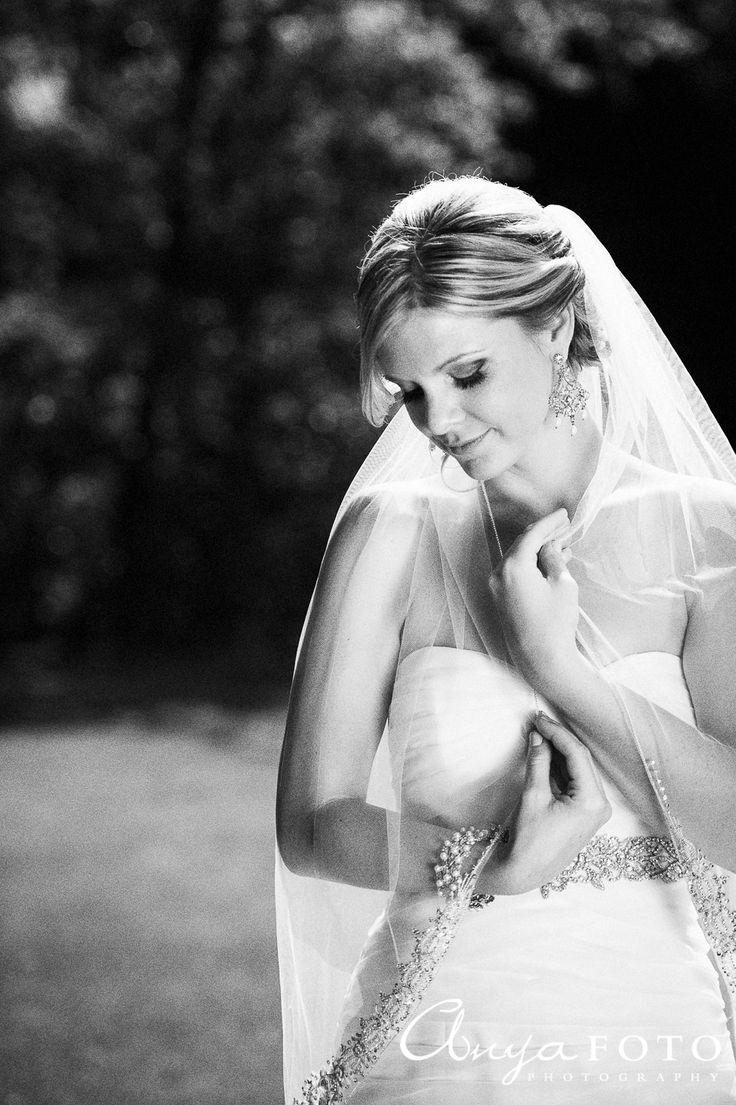 NJ Wedding Photography, wedding veil, bridal veil