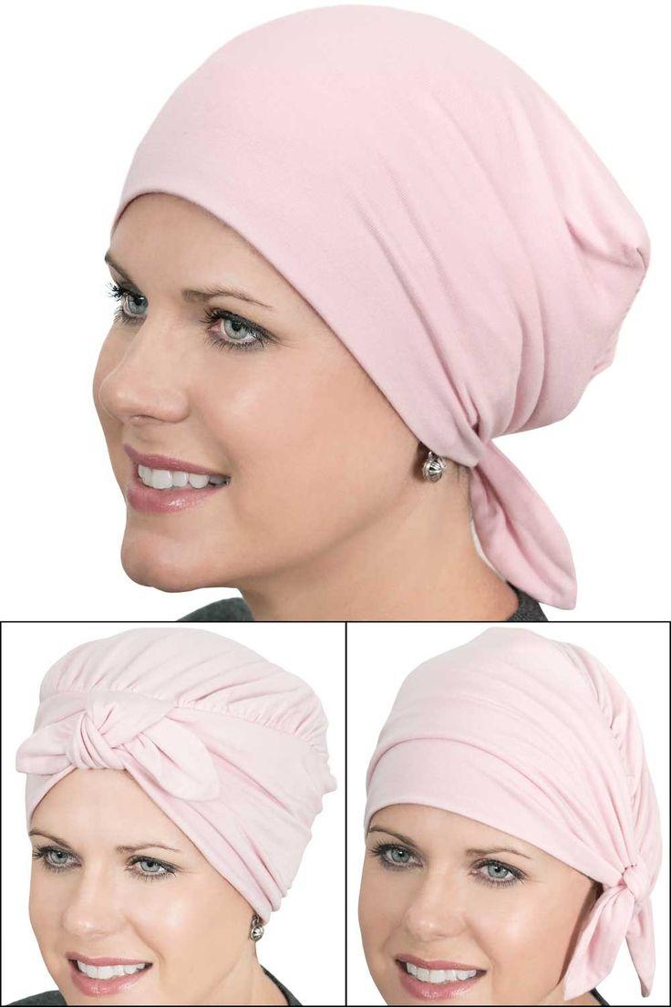 1707 besten Christine Headwear Bilder auf Pinterest | Beanie mütze ...