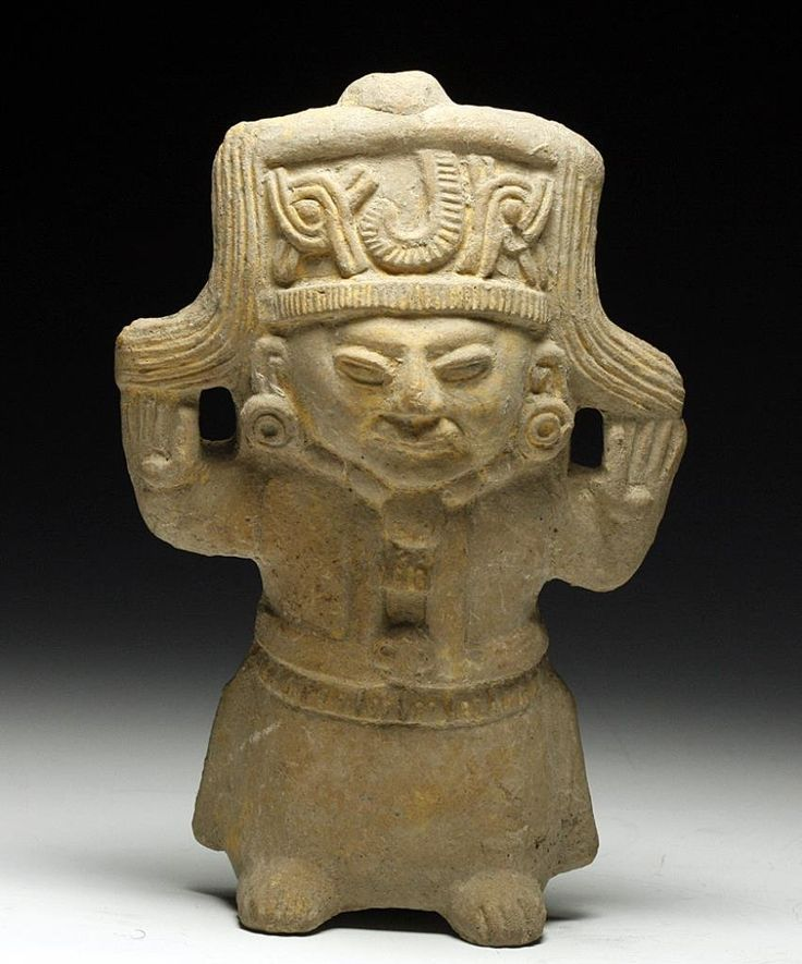 essays in pre columbian art and archaeology If searched for a book pre-columbian art & archaeology: essays in honor of frederick r mayer (symposium series) in pdf form, then you've come to the correct site.