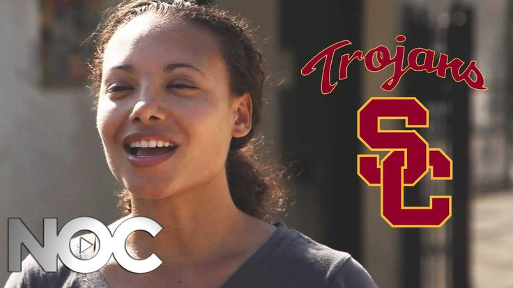 USC Fight Song - Opera Fight Songs - The NOC