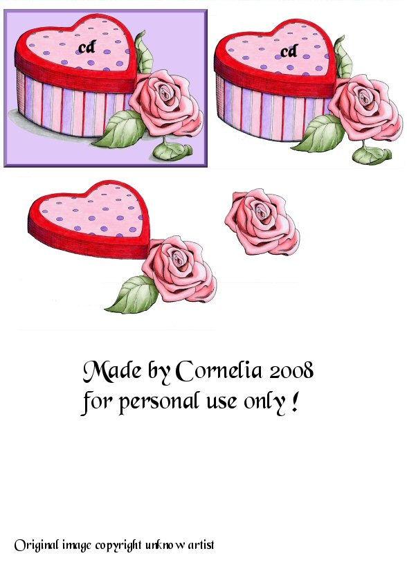 69 besten pimboli bilder auf pinterest tatty teddy. Black Bedroom Furniture Sets. Home Design Ideas
