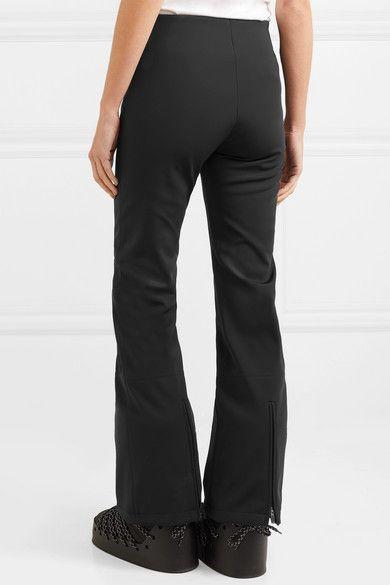 pantalon de roma