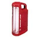 Order online rechargeable emergency light to Hyderabad delivery. We deliver gifts to Hyderabad on your special date.  Visit our site : www.flowersgiftshyderabad.com/Electronic-Gifts-to-Hyderabad.php