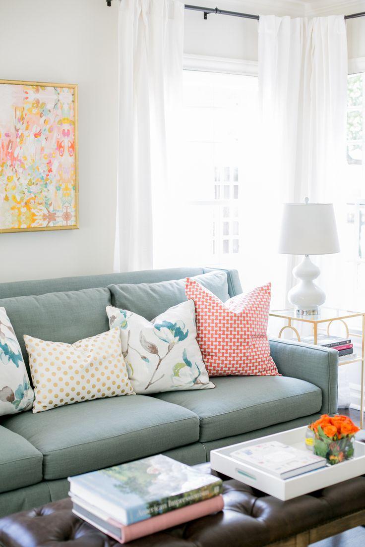 Best 25 Mint Living Rooms Ideas On Pinterest Mint Color Palettes Mint Color Schemes And Mint