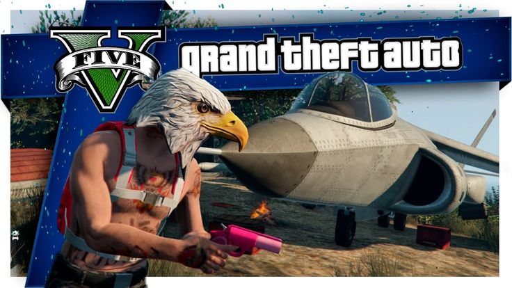 GTA 5 - The fight for the MOONSHINE !!! - Funny Moments