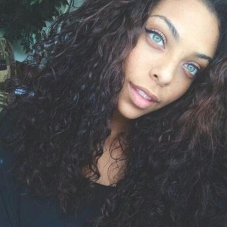 blue eye black single women Blue eye's best 100% free online dating site meet loads of available single women in blue eye with mingle2's blue eye dating services find a girlfriend or lover in blue eye, or just have.