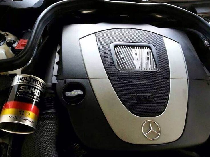 1000 images about voltronic 5w40 oem fully synthetic for Mercedes benz engine oil specifications