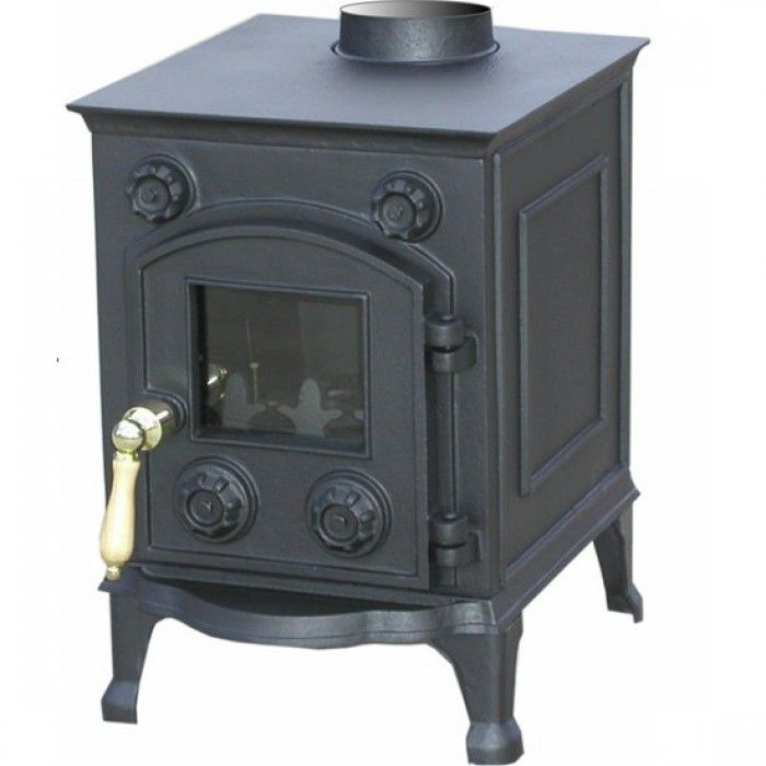 17 Best Images About Evergreen Wood Burning Stoves On