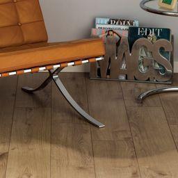 Wickes Navelli Light Oak Laminate Flooring | Wickes.co.uk