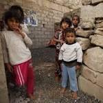 Yemen will face mass famine unless Saudi Arabia-led coalition ends blockade of aid warns UN