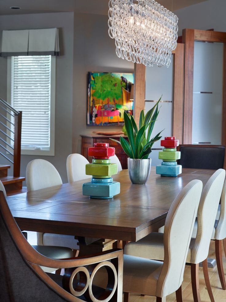 Dining Spaces On Pinterest Traditional Window Treatments And Home