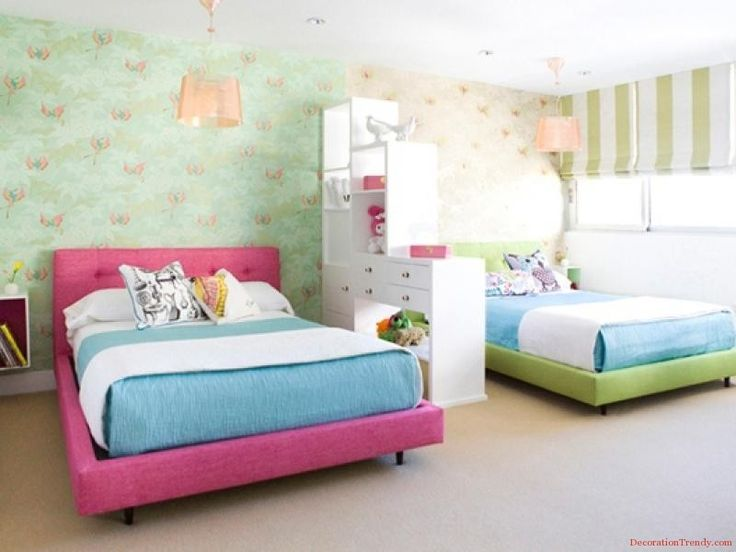 Kids Bedroom 2014 215 best kids room (children) images on pinterest | baby rooms