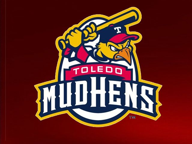 Today's minor league baseball logo   The Spokesman-Review