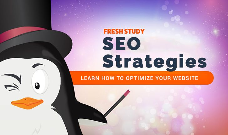 How to Optimize Website with Real-Time Google Penguin 4.0