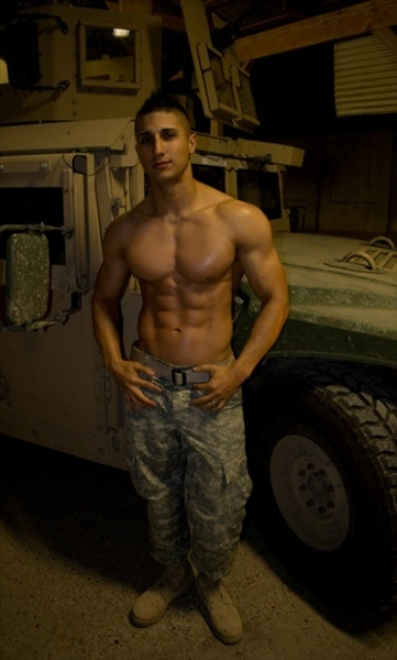 : Fit Body, Sexy, Army Boys, Hot Damn, Military Men, Posts, Hot Guys, Hot Men, Hottie 110