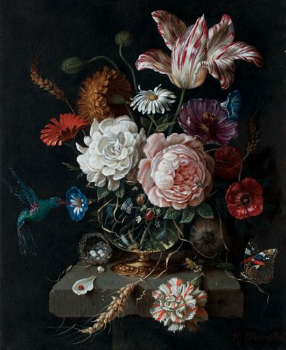 Floral for the sleeve Peterson_Baroque-Floral_bg.jpg (409×500)