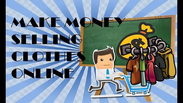 Make Money Online – internet marketing #money #success #entrepreneur #hustle #mo… – Health and fitness