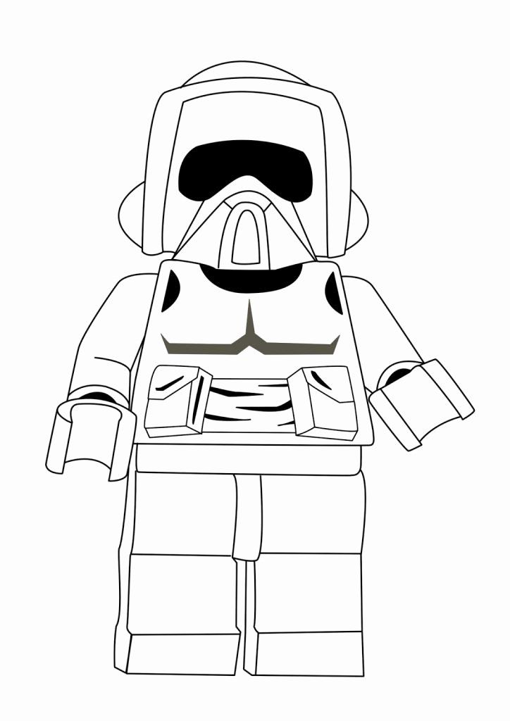 24 Lego Star Wars Coloring Page In 2020 Star Wars Coloring Sheet Star Wars Coloring Book Lego Coloring Pages