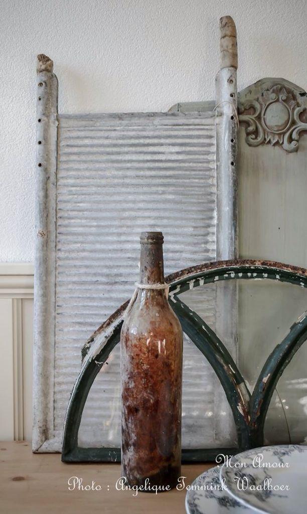 25 beste idee n over frans bloemen op pinterest landelijke bloemstukken bloemenmarkt en bloemen - Kantoor interieur decoratie ...
