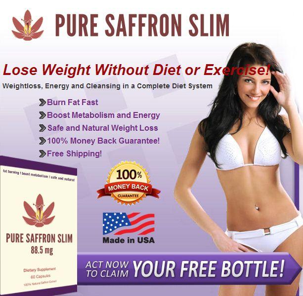 radio ads weight loss