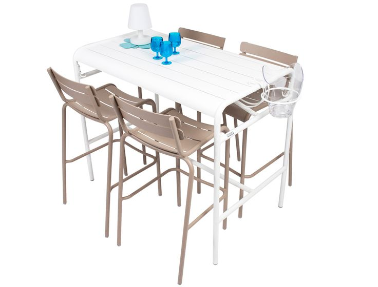 Dining Table Dimensions For 6 Persons Images Standard
