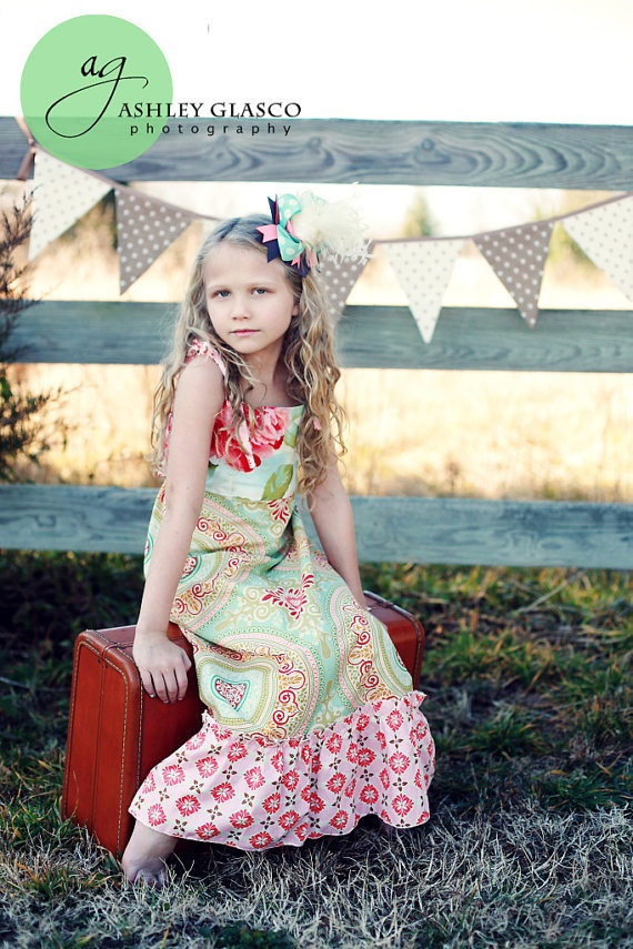 .Birthday Dresses, Maxi Dresses, Kids Fashion, Girls Dresses, Maxis Dresses, Clothing Girls, Girls Clothing, Children Clothing, Kids Clothing