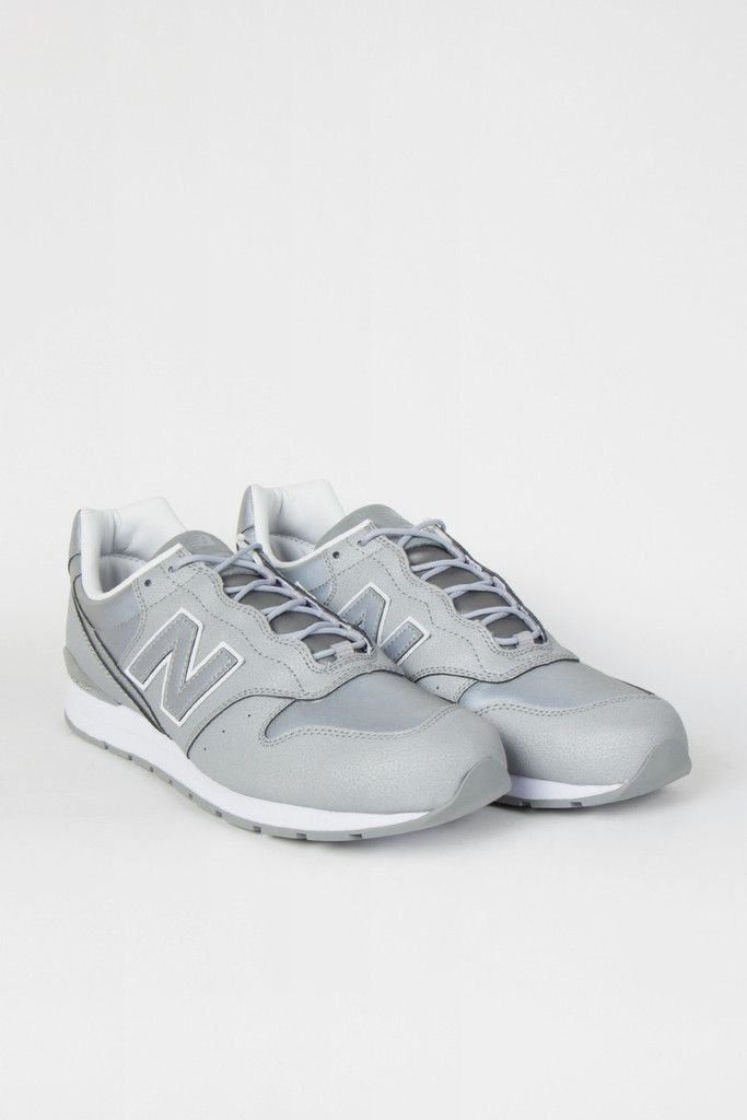 new balance sale skowhegan maine