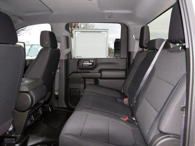 2020 Chevrolet Silverado 2500hd Work Truck For Sale In Nazareth Pa Brown Daub Chevrolet Trucks In 2020 Chevrolet Silverado 2500hd Chevrolet Silverado Work Truck