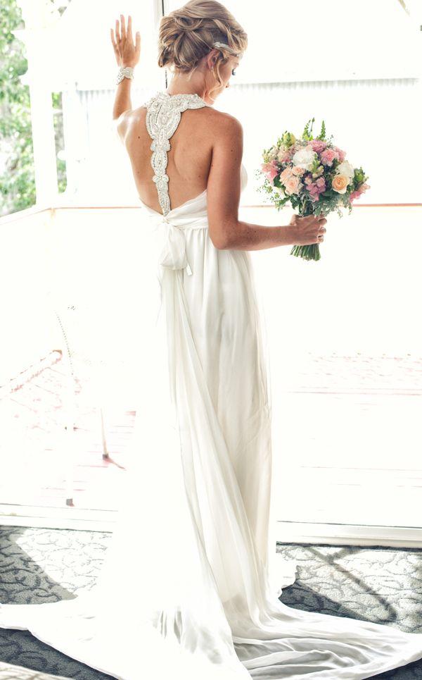 dress: babushka ballerina   Meghan Lorna Photography